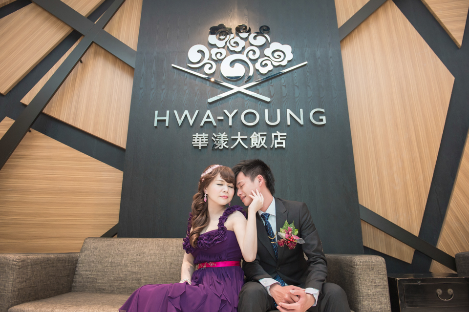 14879920021 83c3bf6962 o [高雄婚攝]G&E/大立華漾大飯店