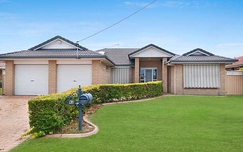 3 Clavan St, Ballina NSW 2478
