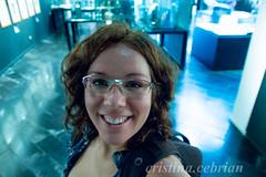 egyptian museum barcelona (cebriancristina) Tags: barcelona museum canon bcn culture catalonia egyptian museo egipto mummy catalua momia selfie 600d orus