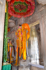 Angkor Wat - 108