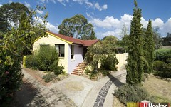 2 Jull Place, Chifley ACT
