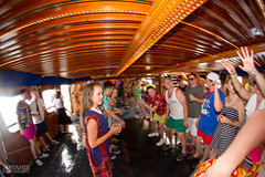 Slowdance Seafair Cruise 2014 (36 Frames Photography) Tags: life seattle cruise sexy canon boat yacht mullet flash 206 80s slowdance seahawks hiphop seafair 2014 seattlewa strobist 36framesphotography