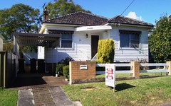 Address available on request, Cardiff Heights NSW