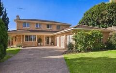 8 Silverfern Crescent, West Pennant Hills NSW