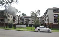 43/73 McBurney Rd, Cabramatta NSW
