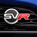 "2015 range rover sport svr • <a style=""font-size:0.8em;"" href=""https://www.flickr.com/photos/78941564@N03/14900657945/"" target=""_blank"">View on Flickr</a>"