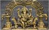 அற்புதம் நின்ற கற்பகக் களிறே! (Ramalakshmi Rajan) Tags: ganesha nikon naturallight indoor tabletop pillayar nikond5000 ramalakshmirajan