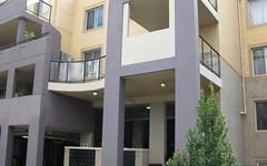 73/9 Marion Street, Auburn NSW