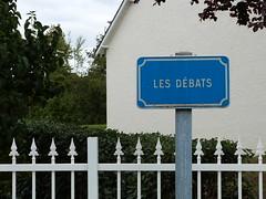 Truyes, 29 août 2014. (Guillaume Cingal) Tags: cochon touraine truyes fêteducochontruyes29août2014