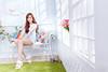 AI1R4008 (mabury696) Tags: portrait cute beautiful asian md model lovely 台灣 2470l 可愛 人像 美女 外拍 美腿 正妹 美人 美少女 美麗 asianbeauty 模特兒 亞洲 85l 棚拍 1dx 喬喬 5d2 5dmk2 林果 唐筠喬 風格時裝 林果棚