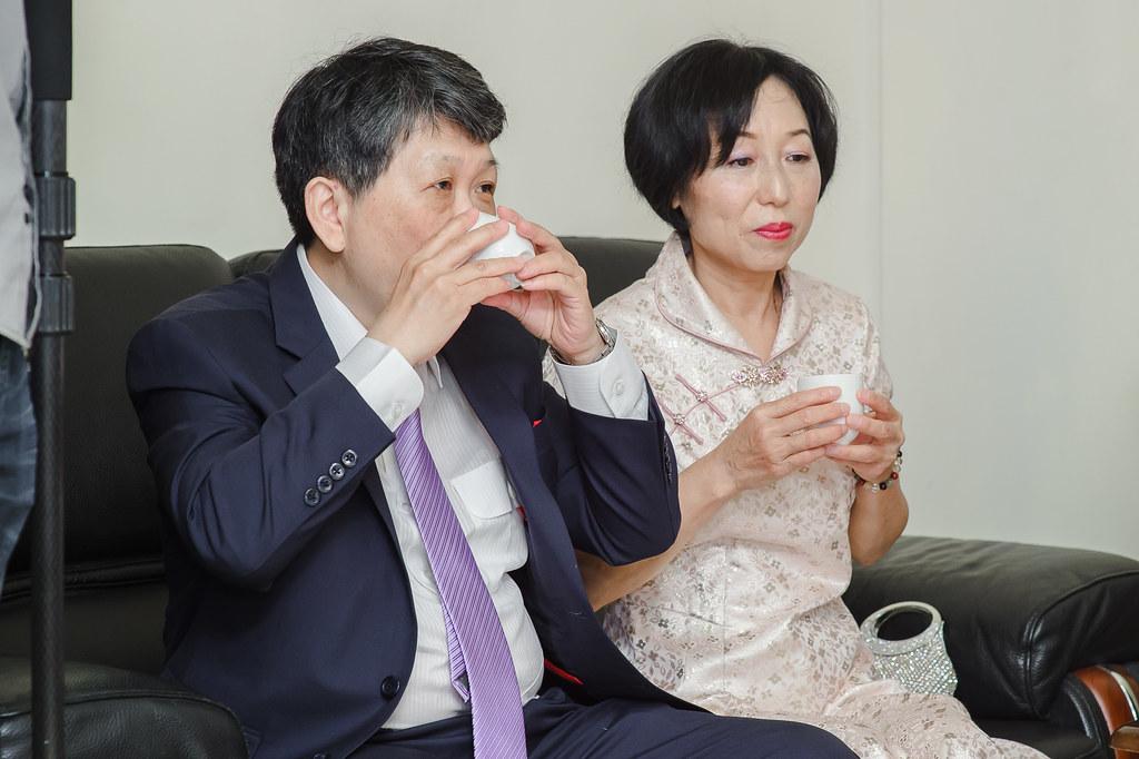 (0039)婚攝茶米Deimi_20140517