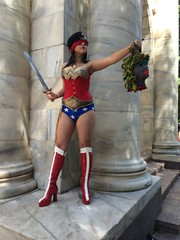 DragonCon 2014 (TheGeekForge) Tags: atlanta comics dc geek cosplay costuming dragoncon geeklife dragoncon2014 geekforge