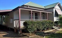12 Margaret Street, Mayfield East NSW