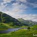 lago escoces