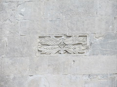 DSC_0157b (Andrea Carloni (Rimini)) Tags: aq abruzzo sanpelino spelino corfinio chiesadisanpelino chiesadispelino cattedraledicorfinio