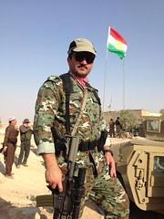 چاوهروانی سهركهوتنی گهوره و مژده بهخش بن (Kurdistan Photo كوردستان) Tags: against genocide frontline forces kurds سد peshmerga تحرير الموصل ئیتالیا نەمسا نیوزلەندا ئەمریكا فەرنسا ھولەندا ئەڵمانیا لأستعادة ئوسترالیا