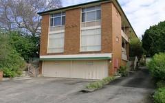 6/43 Oxley Avenue, Jannali NSW