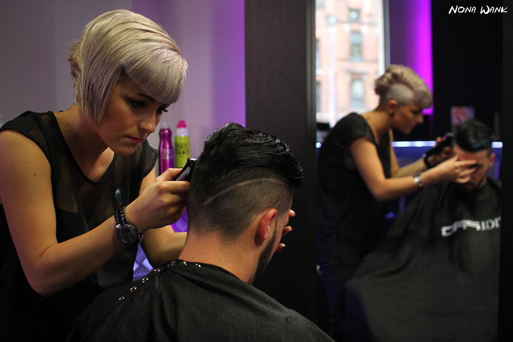 The World S Best Photos Of Coiffeur And Toulouse Flickr Hive Mind