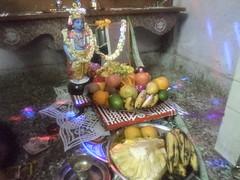 DSC01575 (bhagwathi hariharan) Tags: newyear mumbai krishna vishu malayalam krishnan kani 2014 vishukani nalasopara nallasopara