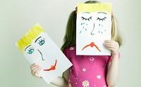 te okul fobisini amann 3 adm (zamanhebdo) Tags: 3 haber okul ite adm fobisini amann