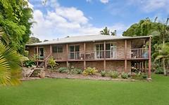 19 Funnell Drive, Modanville NSW