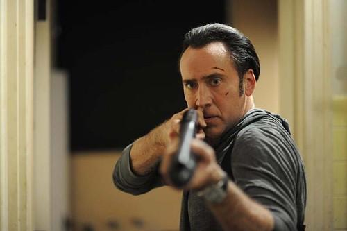 Nicolas Cage On The Warpath In New UK TOKAREV Trailer