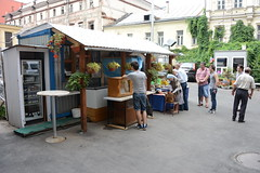 Moscow Street Market (pineider) Tags: street old nikon market russia moscow style topless oil rim putin nationalism d800 mockba rublo stle copeco nikond800 karasho spassiba pachosta