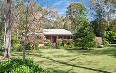 7 Lowana Close, Tapitallee NSW