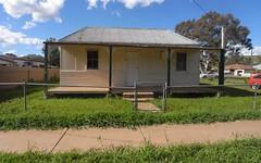 139 Punch Street, Gundagai NSW