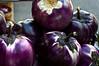 Aubergines (Rukasu1) Tags: canada nikon jean farmers market quebec montreal eggplant talon produce 1855mm aubergines marche 2014 d5000