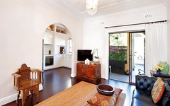 4/678 Old South Head Road, Rose Bay NSW