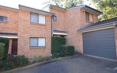 19/22-24 Caloola Rd, Constitution Hill NSW