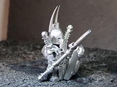Silver Paladin (SecutorC) Tags: greek starwars fighter lego roman dwarf fantasy future demon warhammer warrior samurai minifig custom viking orc dwarves spartan gladiator samuraix apoc customx gox customlego fighterx fantasyx soldierx romanx starwarsx greekx steampunkx warriorx skyrimx dwarfx warhammerx appocx dwarvesx