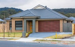 4 Cupitt Street, Balaclava NSW