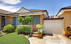 4/136 Russell Avenue, Dolls Point NSW