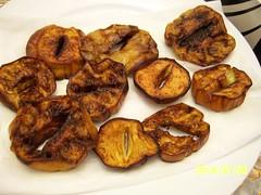 05 (dr.kattoub) Tags: syria jeddah beograd homs  ksa  serbian   serbianfood           kattoub  tammamkattoub drkattoub   drtammamkattoub