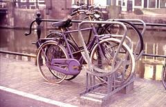 Amsterdam114