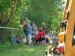 mot-2002-riviere-sur-tarn-mayor_rally05_800x600