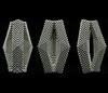 "Truncated Double Tetrahedron - 2 <a style=""margin-left:10px; font-size:0.8em;"" href=""http://www.flickr.com/photos/99711486@N03/15015193489/"" target=""_blank"">@flickr</a>"