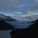 Lago Grey and Glaciar Grey