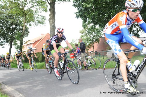 Omloop der Vlaamse gewesten (370)