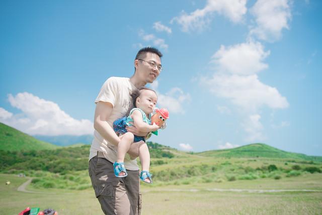 Redcap-Studio, 台北親子攝影, 兒童紀錄, 兒童攝影, 紅帽子工作室, 紅帽子親子攝影, 婚攝紅帽子, 陽明山親子攝影, 親子寫真, 親子寫真推薦, 親子攝影, 親子攝影推薦, 寶寶攝影,DSC_60