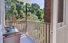 2/3 Elizabeth Street, Artarmon NSW