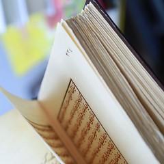 •   •   من #أمهات_الكتب التي ستكون ضمن #مبادرة #مكتبتي #في_كل_بيت_مكتبة بحول الله ❤️  • #لمحة و#التفصيل لاحقاً   •   #الجواء_للثقافة_والفنون #صحيفة_الغربية