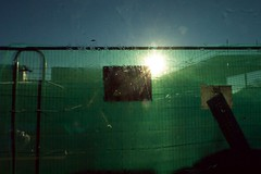 URB (Sibokk) Tags: camera uk urban digital photography scotland edinburgh panasonic dmc gf1