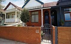 16 Tamarama Street, Tamarama NSW