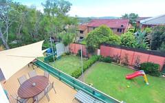 22 Skyline Place, Bonny Hills NSW