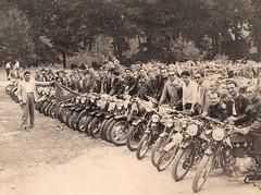 23d-convegno-motociclistico-al--santuario-di-oropa--bi---1952