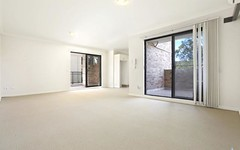 12/36 Isabella Street, North Parramatta NSW