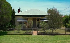 1 Stafford Street, Scone NSW